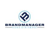 http://www.logocontest.com/public/logoimage/1492687885BM.png