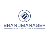 http://www.logocontest.com/public/logoimage/1492687992BM.png