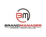 http://www.logocontest.com/public/logoimage/1492688045BM.png