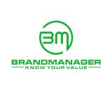 http://www.logocontest.com/public/logoimage/1492688101BM.png