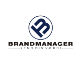 http://www.logocontest.com/public/logoimage/1492689312BM.png