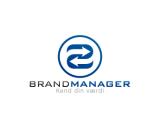 http://www.logocontest.com/public/logoimage/1492689484brand-E.png