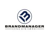 http://www.logocontest.com/public/logoimage/1492693737BM.png