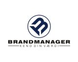 http://www.logocontest.com/public/logoimage/1492693802BM.png
