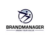 http://www.logocontest.com/public/logoimage/1492697359bm3.png