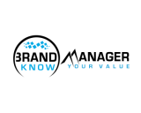 http://www.logocontest.com/public/logoimage/1492700056bm5.png