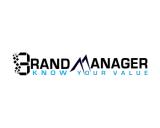http://www.logocontest.com/public/logoimage/1492700057bm4.png