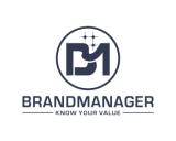 http://www.logocontest.com/public/logoimage/1492703382bm6.png