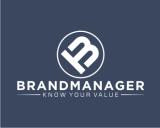 http://www.logocontest.com/public/logoimage/1492723479BM.png