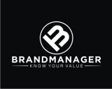 http://www.logocontest.com/public/logoimage/1492723696BM.png