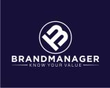 http://www.logocontest.com/public/logoimage/1492723875BM.png