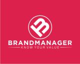 http://www.logocontest.com/public/logoimage/1492724071BM.png