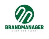 http://www.logocontest.com/public/logoimage/14927242642.jpg