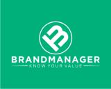 http://www.logocontest.com/public/logoimage/1492724399BM.png