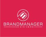 http://www.logocontest.com/public/logoimage/1492729619BM.png