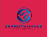 http://www.logocontest.com/public/logoimage/1492732606BM.png