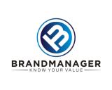 http://www.logocontest.com/public/logoimage/1492732764BM.png