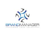 http://www.logocontest.com/public/logoimage/1492733346BRAND-H.png