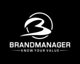http://www.logocontest.com/public/logoimage/1492763637bmbest1.png