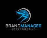 http://www.logocontest.com/public/logoimage/1492764739bmbest3.png