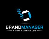 http://www.logocontest.com/public/logoimage/1492764740bmbest2.png