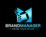 http://www.logocontest.com/public/logoimage/1492767498bmbest4.png
