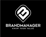 http://www.logocontest.com/public/logoimage/1492777848BrandManager19.jpg