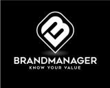 http://www.logocontest.com/public/logoimage/1492778978BrandManager21.jpg