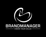 http://www.logocontest.com/public/logoimage/1492779771bm7.png