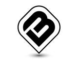 http://www.logocontest.com/public/logoimage/1492779919BrandManager25.jpg
