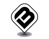 http://www.logocontest.com/public/logoimage/1492779920BrandManager24.jpg