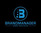 http://www.logocontest.com/public/logoimage/1492781157bm9.png