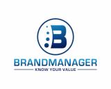 http://www.logocontest.com/public/logoimage/1492781158bm8.png