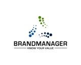 http://www.logocontest.com/public/logoimage/1492782601bm10.png