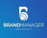 http://www.logocontest.com/public/logoimage/1492790674logo-14.jpg