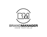 http://www.logocontest.com/public/logoimage/1492793160BRAND-L.png