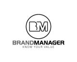 http://www.logocontest.com/public/logoimage/1492793161BRAND-K.png