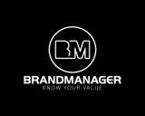 http://www.logocontest.com/public/logoimage/1492793896BRAND-K1.png