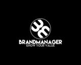 http://www.logocontest.com/public/logoimage/1492795089Brandmanager-01.png