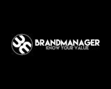 http://www.logocontest.com/public/logoimage/1492795090Brandmanager-02.png
