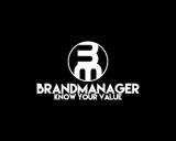 http://www.logocontest.com/public/logoimage/1492795090Brandmanager-03.png