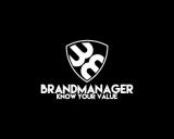 http://www.logocontest.com/public/logoimage/1492795674Brandmanager-05.png