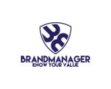 http://www.logocontest.com/public/logoimage/1492795921Brandmanager-06.png