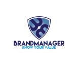 http://www.logocontest.com/public/logoimage/1492796036Brandmanager-07.png