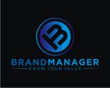 http://www.logocontest.com/public/logoimage/1492989557BM.png