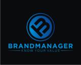 http://www.logocontest.com/public/logoimage/1492989794BM.png