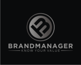 http://www.logocontest.com/public/logoimage/1492990304BM.png