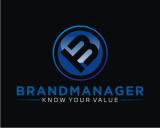 http://www.logocontest.com/public/logoimage/1492994248BM.png