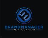 http://www.logocontest.com/public/logoimage/1492994305BM.png