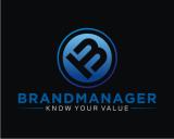 http://www.logocontest.com/public/logoimage/1492994358BM.png